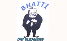 1361612341_Bhatti_Dry_Cleaners_GLOBAL_BUSINESS_CARD.jpg