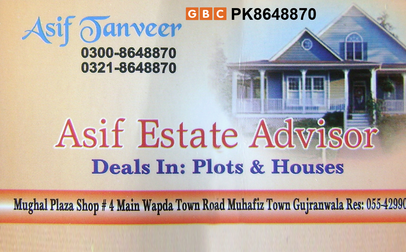 1372059178_Asif_Estate_GLOBAL_BUSINESS_CARD.jpg