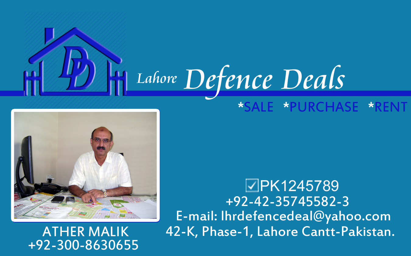 1405402436_NewDefenceDeal_GLOBAL_BUSINESS_CARD.jpg