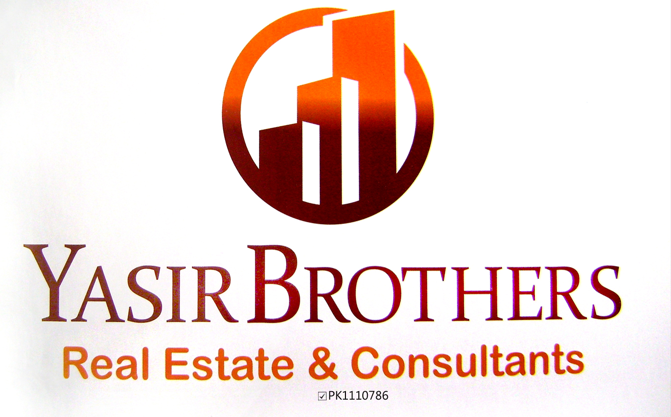 1405767749_YasirBrothers_GLOBAL_BUSINESS_CARD.jpg