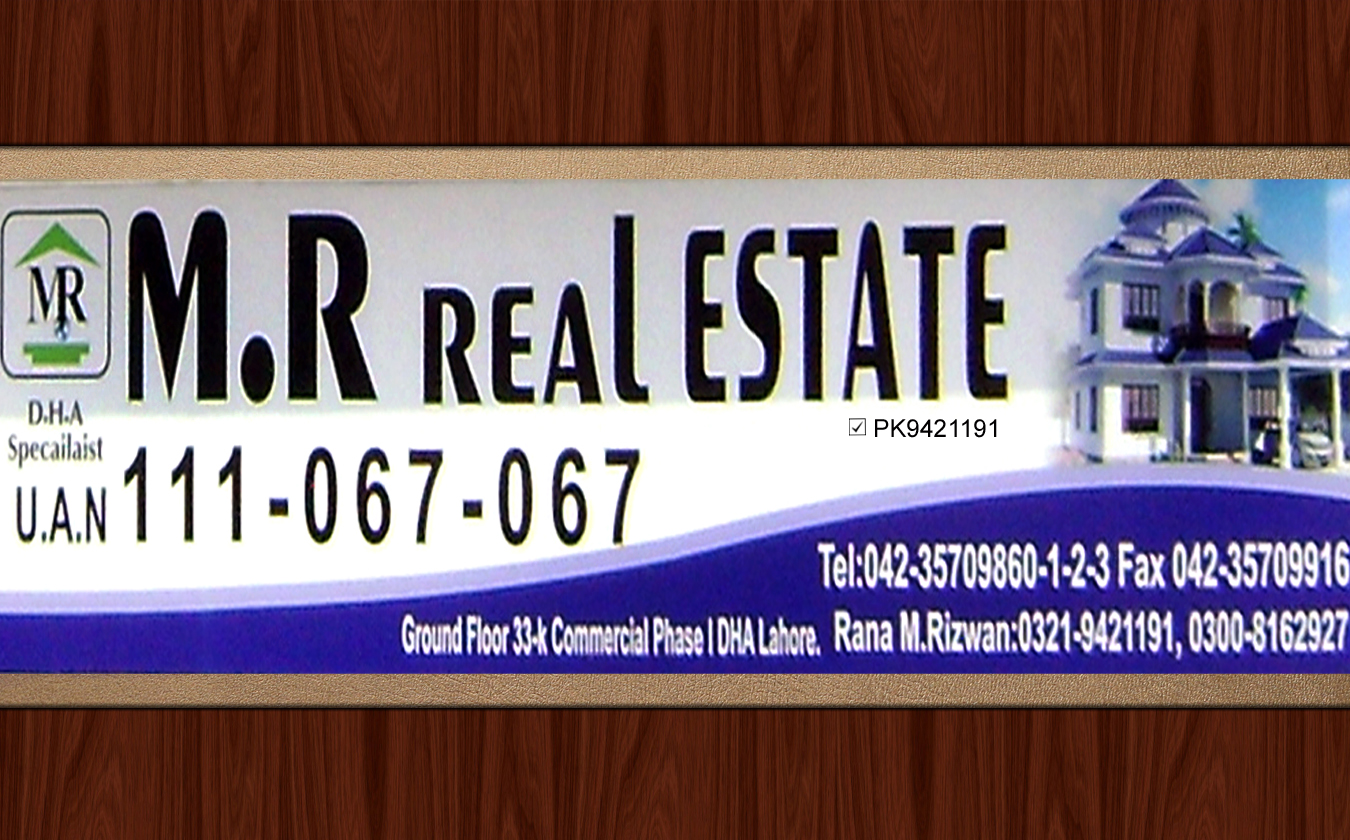 1405767880_M.R-Real-Estate_GLOBAL_BUSINESS_CARD.jpg