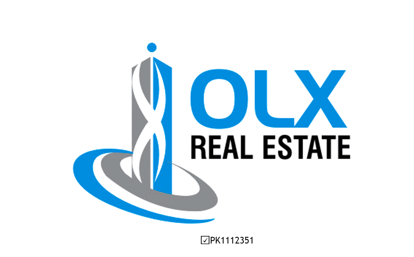 1405769422_OLXRealEstate_GLOBAL_BUSINESS_CARD.jpg