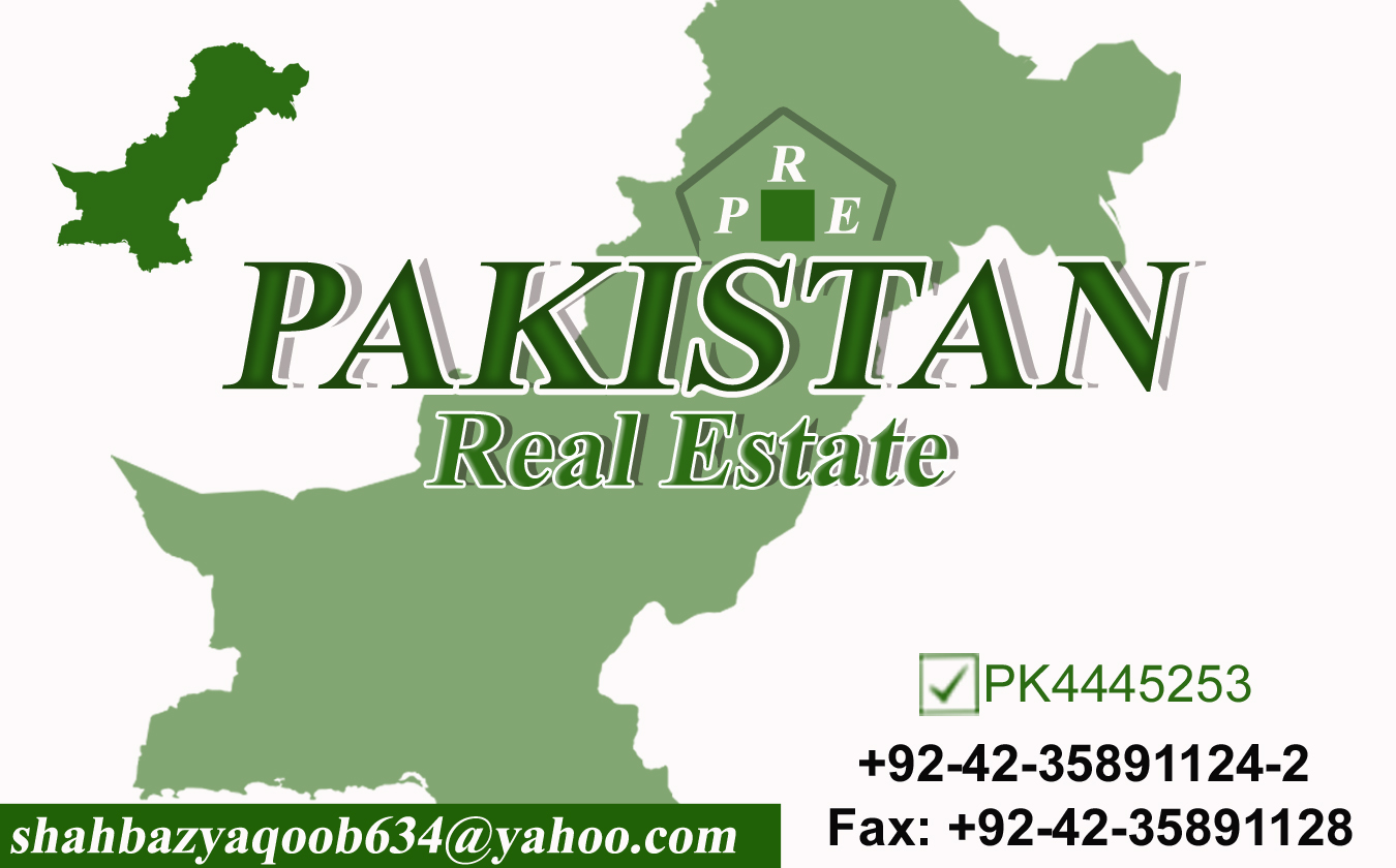 1413736745_PakistanRealEstate_GLOBAL_BUSINESS_CARD.jpg