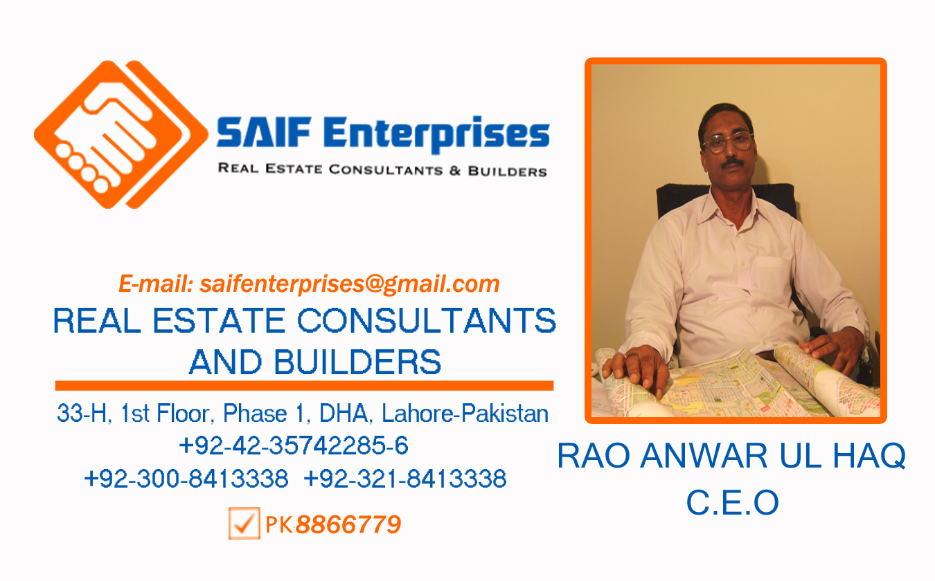 1414039664_SaifnterprisesEstate_GLOBAL_BUSINESS_CARD.jpg
