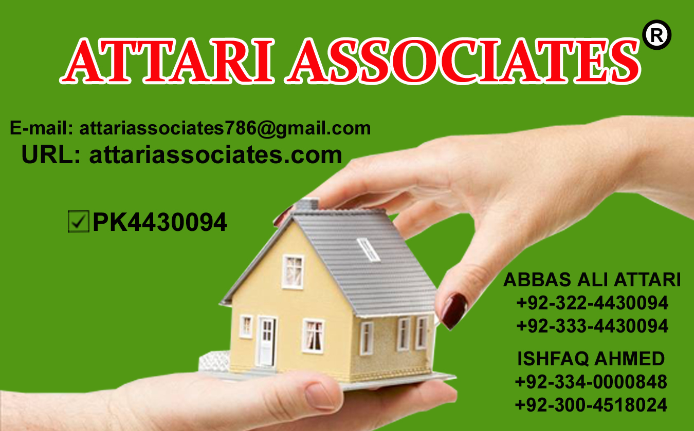 1415543391_Attariassociates_GLOBAL_BUSINESS_CARD.jpg