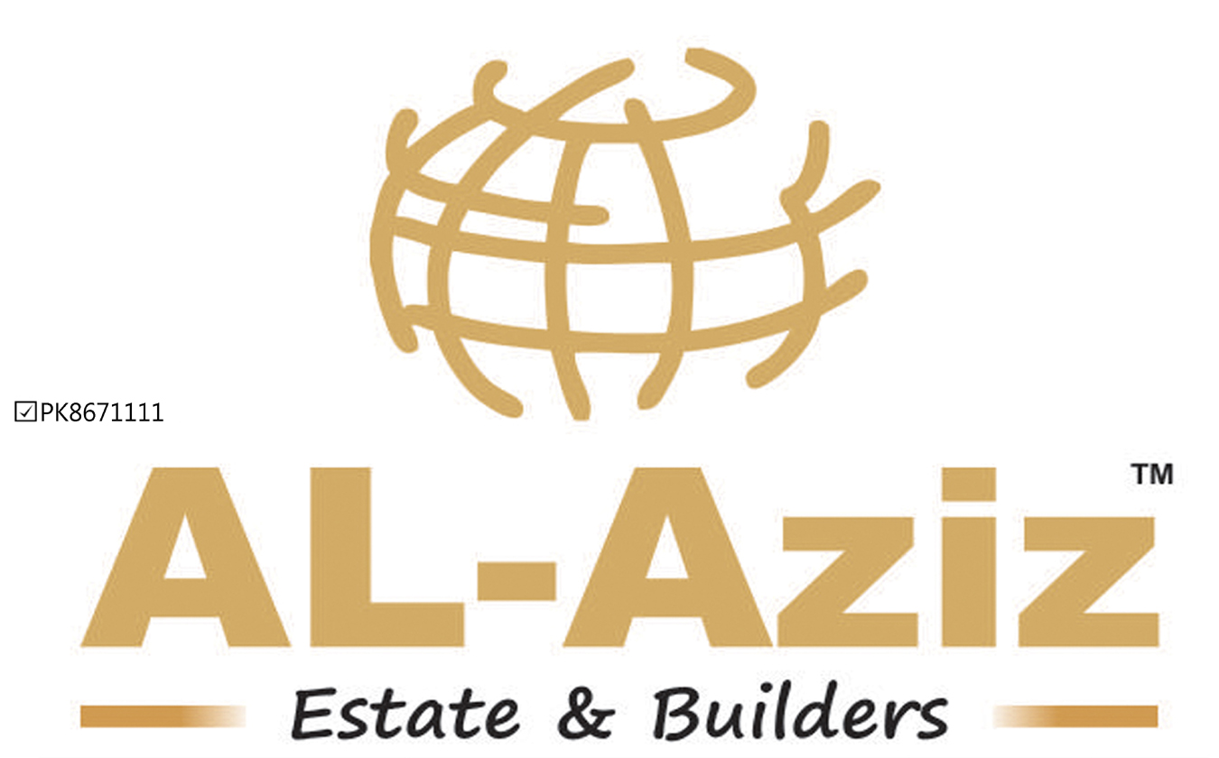 1416201178_Al-AzizEstate_GLOBAL_BUSINESS_CARD.jpg