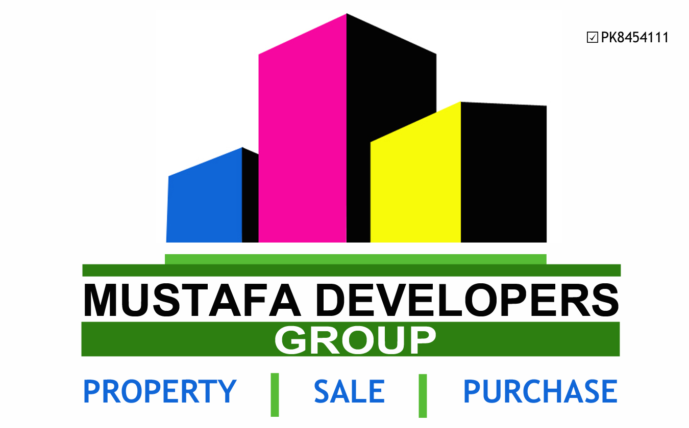1419861347_MustafaEstate_GLOBAL_BUSINESS_CARD.jpg