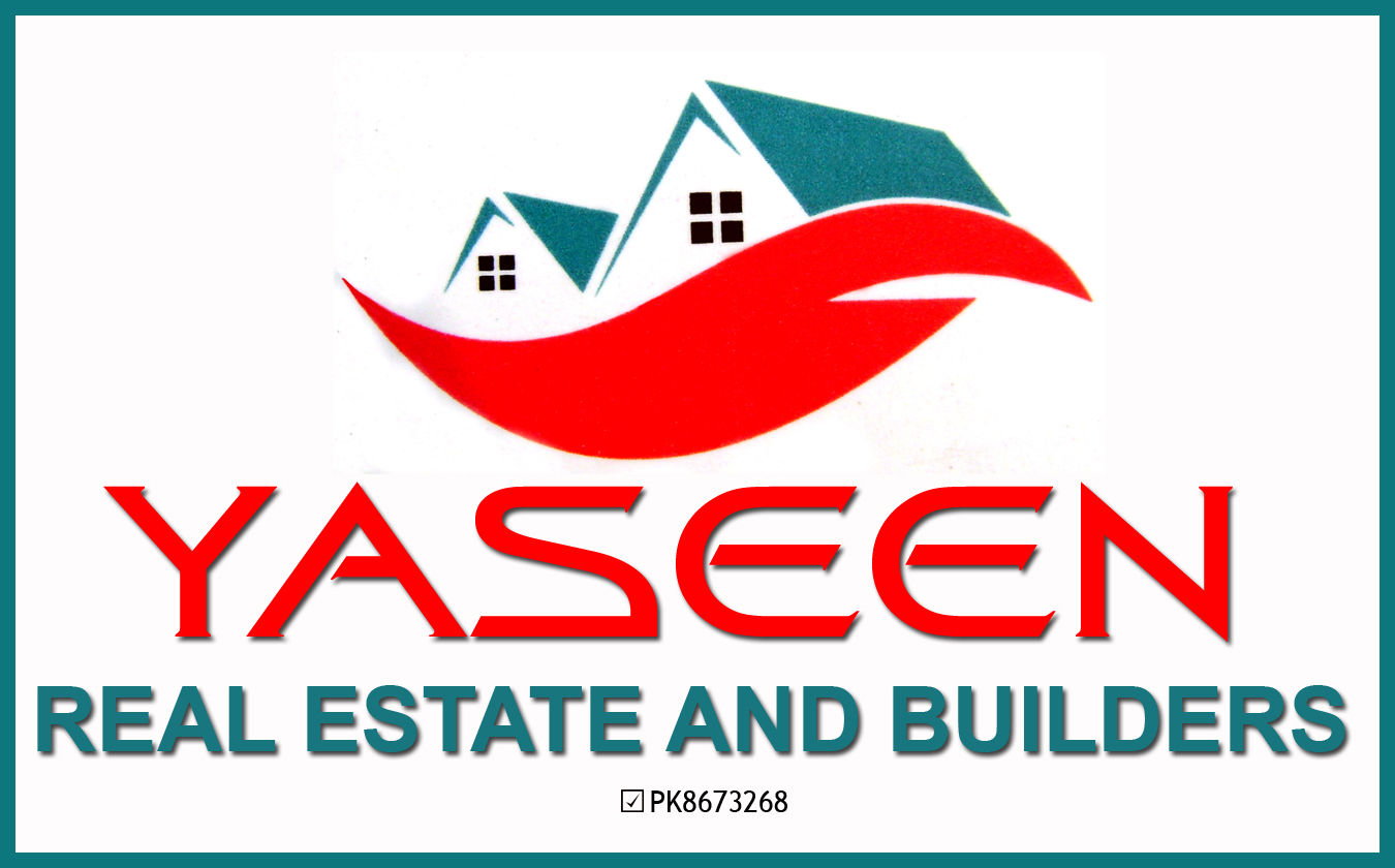 1422452162_YaseenRealEstate_GLOBAL_BUSINESS_CARD.jpg