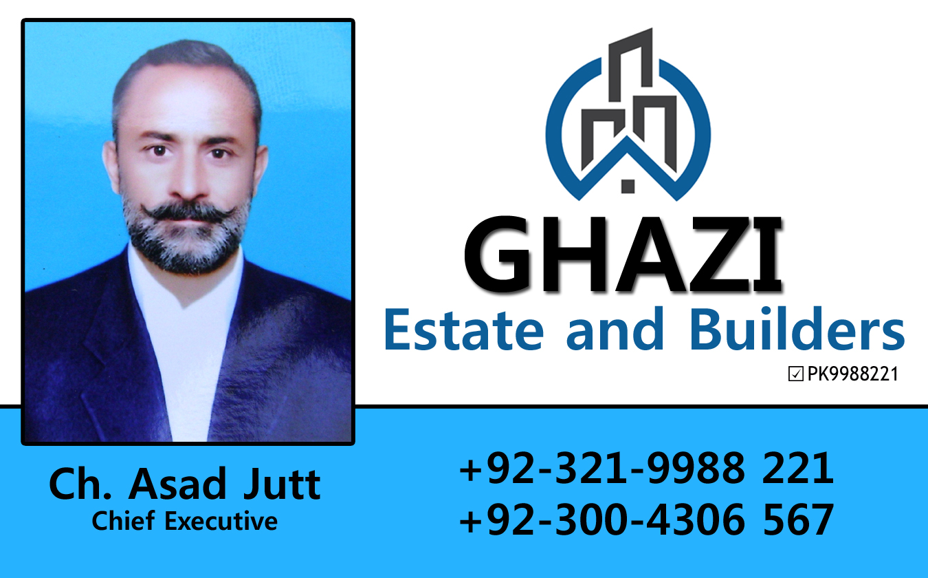1427036929_GhaziEstate_GLOBAL-BUSINESS_CARD.jpg