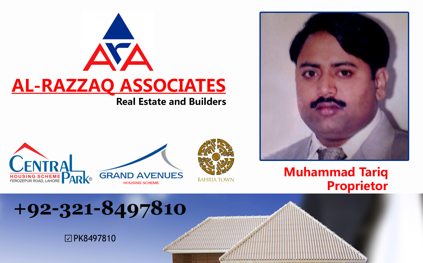 1428212041_Al-Razzaq-Associates_GLOBAL-BUSINESS_CARD.jpg