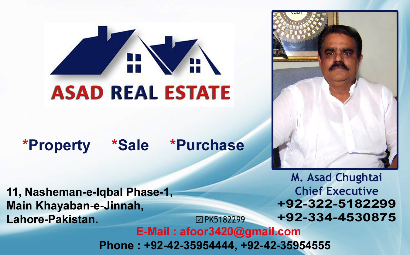 1432352348_AsadRealEstate-GLOBAL_BUSINESS_CARD.jpg