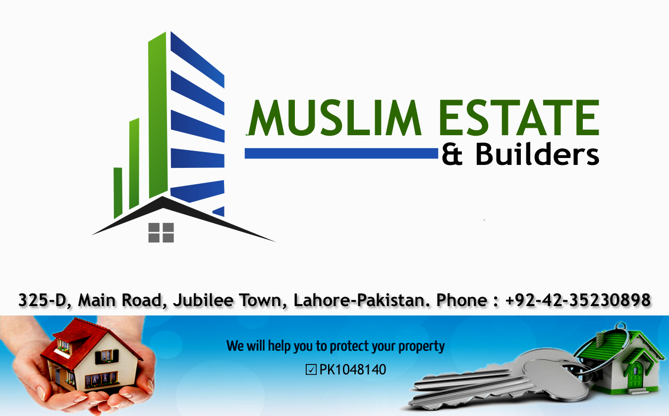 1434861641_MuslimEstate_GLOBAL_BUSINESS_CARD.jpg