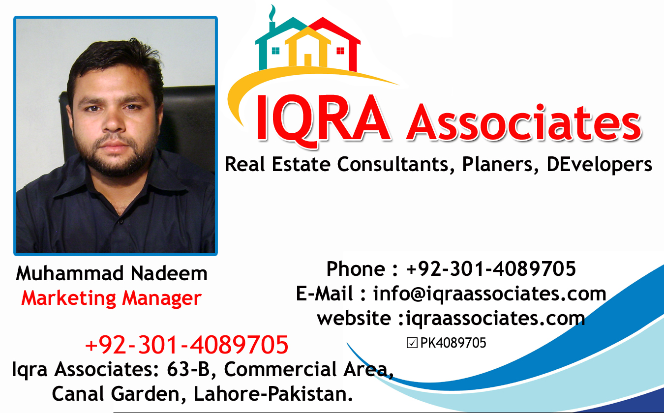 1435989177_IqraAssociates_GLOBAL_BUSINESS_CARD.jpg