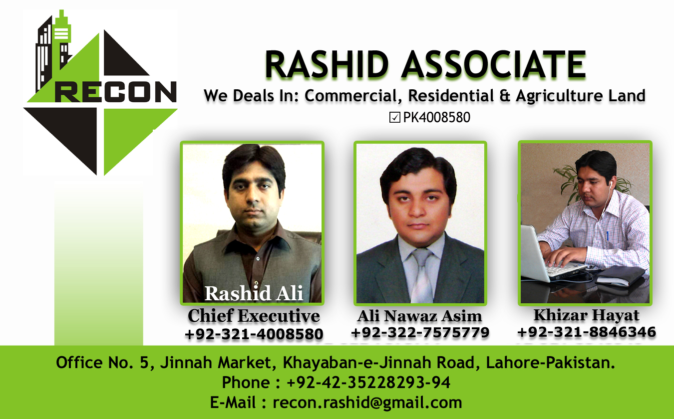 1436417612_RashidAssociate-GLOBAL_BUSINESS_CARD.jpg