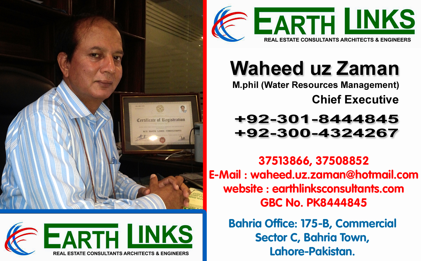 1440652146_EARTHLINKS_GLOBAL_BUSINESS_CARD.jpg