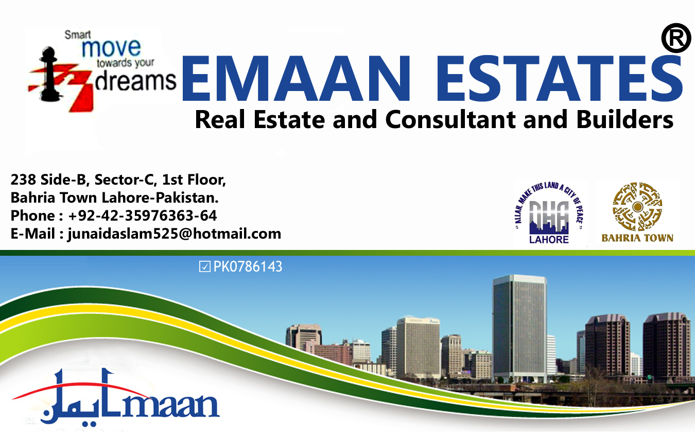 1440821143_EmaanEstates_GLOBAL_BUSINESS_CARD.jpg