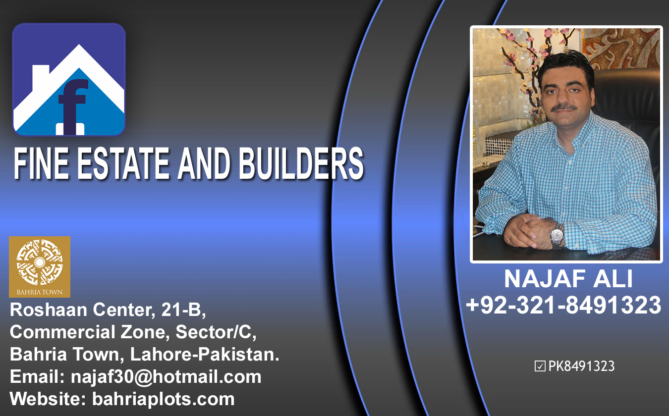 1442033981_FineEstates_GLOBAL_BUSINESS_CARD.jpg