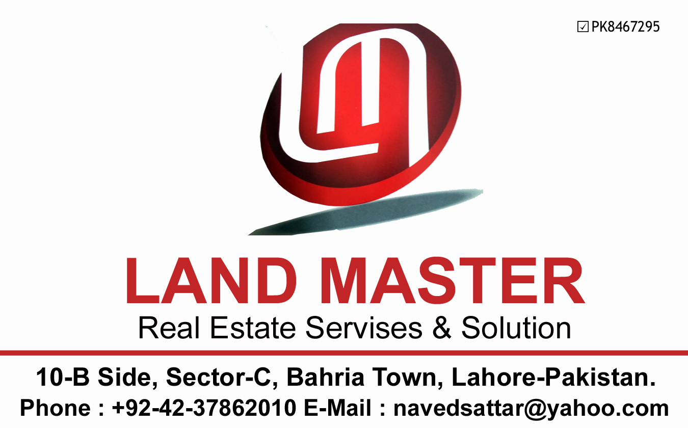 1442392022_landMaster_GLOBAL_BUSINESS_CARD.jpg