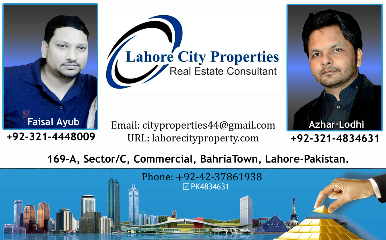 1446352592_Lahorecity_GLOBAL_BUSINESS_CARD.jpg