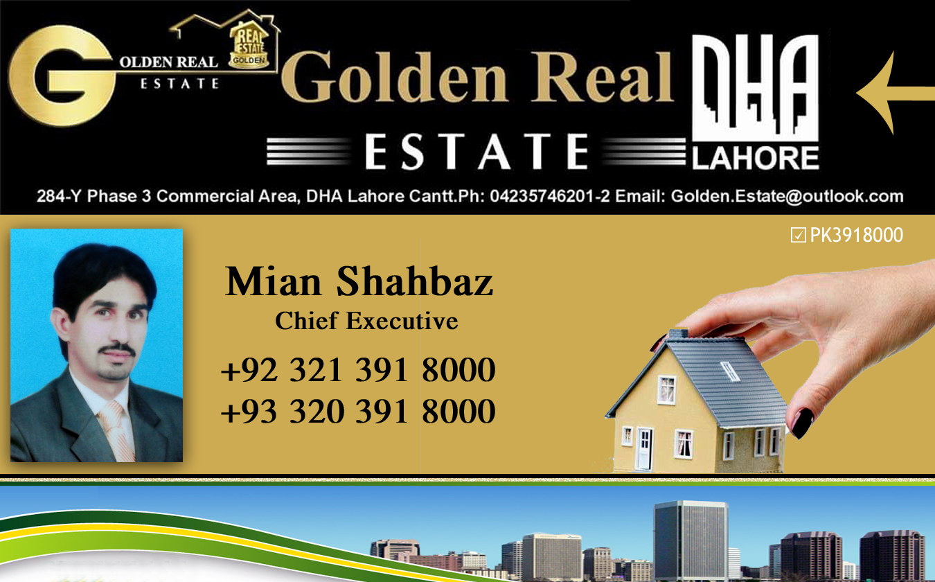 1450320946_GoldenEstate_GLOBAL_BUSINESS_CARD.jpg