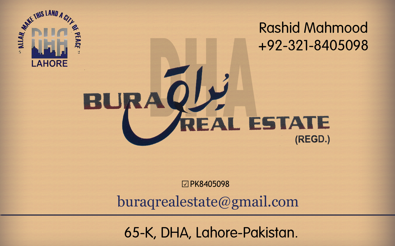 1453088854_BuraqRealEstate_GLOBAL_BUSINESS_CARD.jpg.jpg